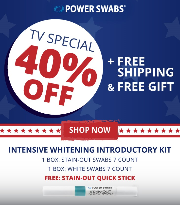 TV Special Offer