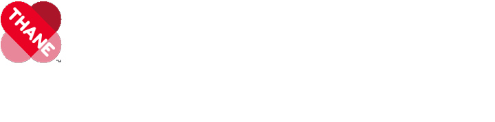 Body Buzz Abdominal Training System