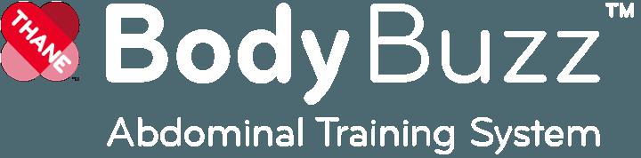 Body Buzz Abdominal Training System