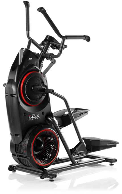 BowFlex Max Trainer®