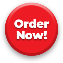 Order Now!
