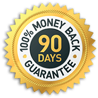 90 Day Guarantee Insured Policy For USA