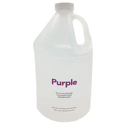 multipurpose cleaner and degreaser 1 Gallon Bottle