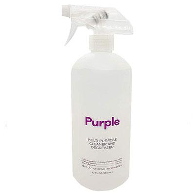 multipurpose cleaner and degreaser 32 oz single Bottle