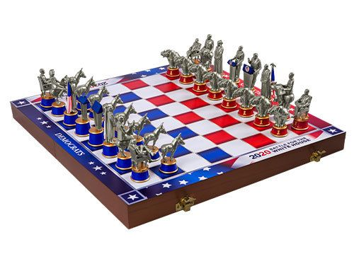 2020 in chess