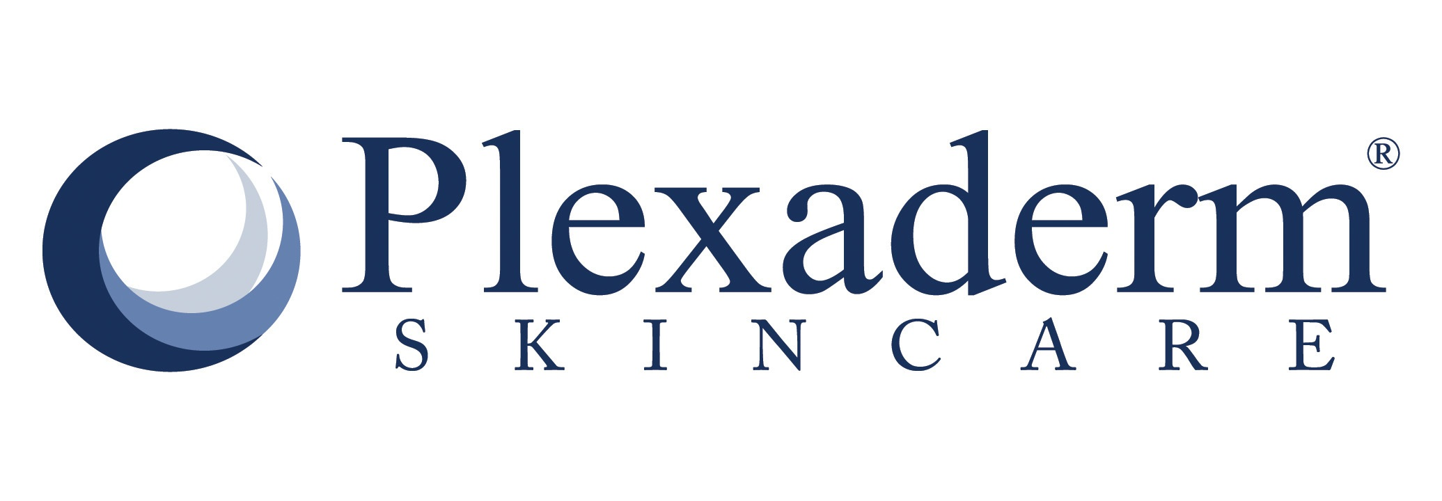 Plexaderm