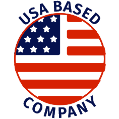 American Based Company