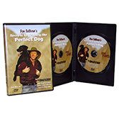 2 Disc Training DVD Set in case