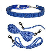 Command Collar®  with 3 Training Lines