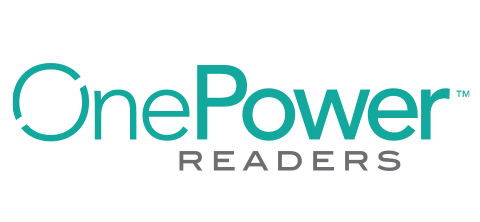 OnePower Readers home link
