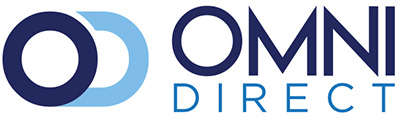 Omni Direct Logo