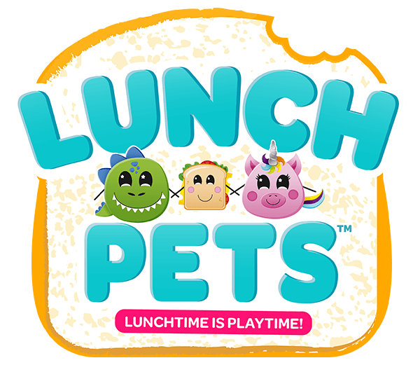 Lunch Pets