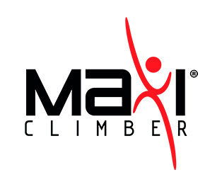 Compare our vertical climber models here | MaxiClimber