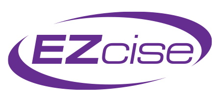 EZcise home link