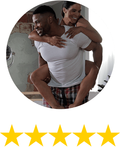Zaahn Mattress Topper Reviews And Happy Customers