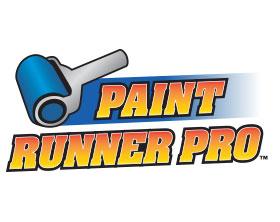 Paint Runner Pro