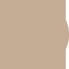 Easy Returns