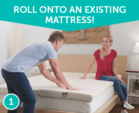 Best Mattress Topper Reviews
