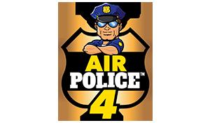 Air Police 4