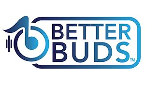 Better Buds logo