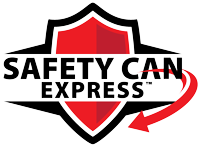 Safety Can Express