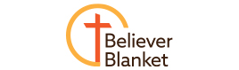 Believer's Blanket Home Link