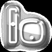 ROXi - The Controller