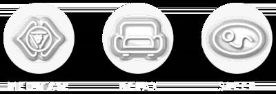 ROXi - Sound Machine