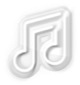 ROXi - Unlimited Music