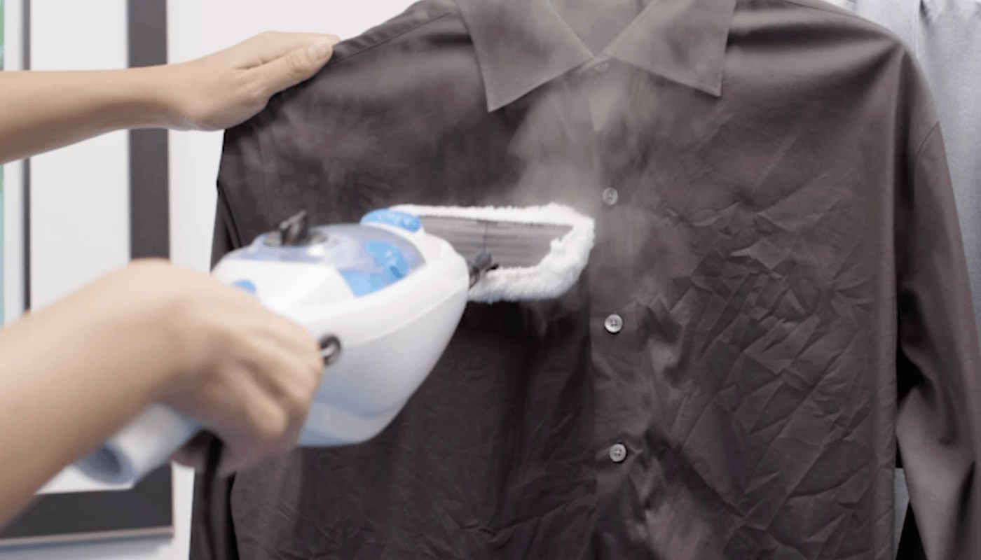 cleanica cleaning shirt