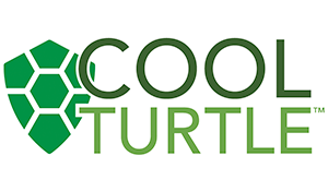 Cool Turtle