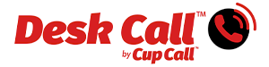 Cup Call