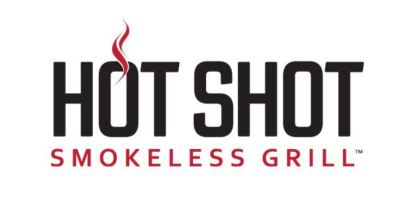 Hot Shot Grill