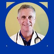 Dr. Gerry