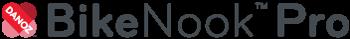 Danoz Bike Nook Pro Logo