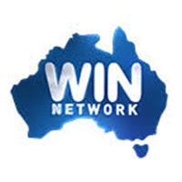Win Network