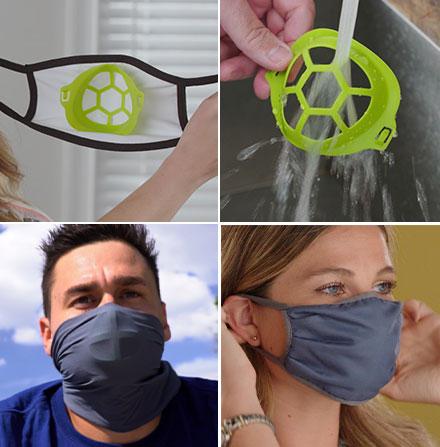 People wearing Cool Turtle