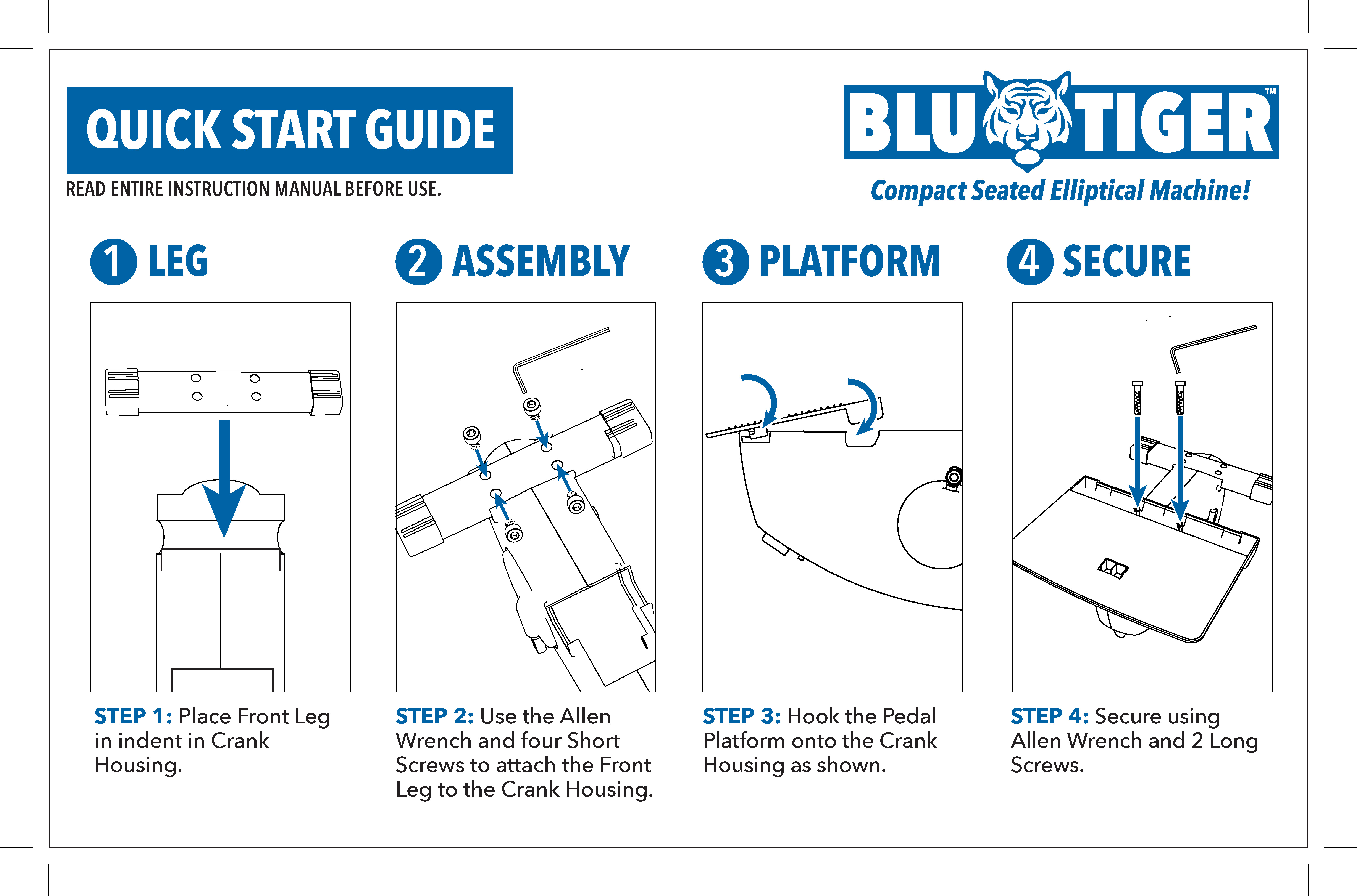Instructionmanual Page 1