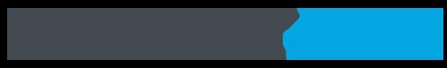 Ab Doer Elite Logo