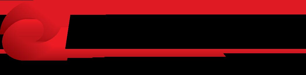 Orbitrek X17 logo