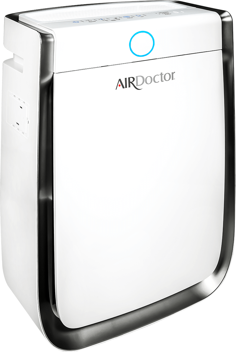 Air Doctor 3000