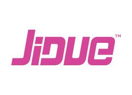 essayez jidue Vérifiez jiduecom site est une arnaque ou un site web sécurisé jiduecom détecter si elle est une arnaque, frauduleuse ou est infectés par des malwares, le.