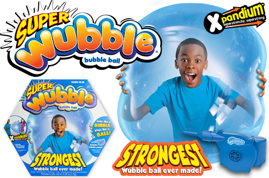 Squishy Ball Kmart : Home Wubble Bubble Ball - Official Website