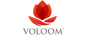 Living A Fit And Full Life The Voloom Petite Hair