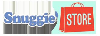 Snuggie® Store