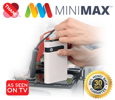 minimax charger reviews