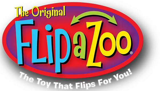 Image result for Flipazoo