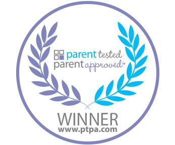 H2O X5 - Winner PTPA