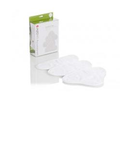 H2O X5® - Microvezeldoeken