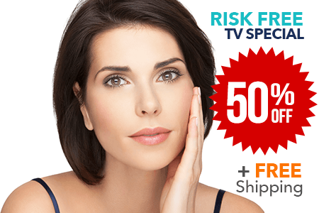 Plexaderm special offer